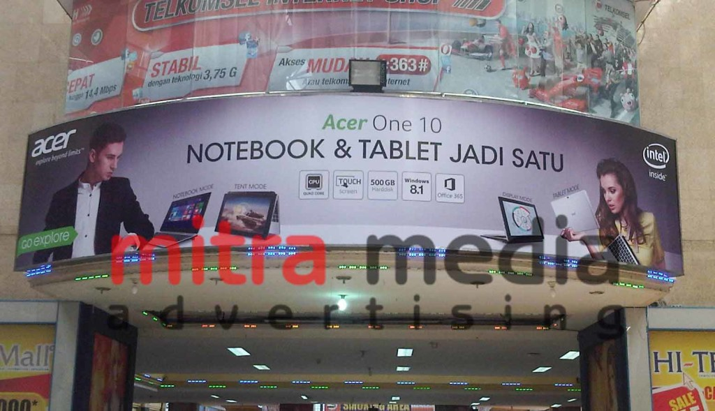 advertising surabaya