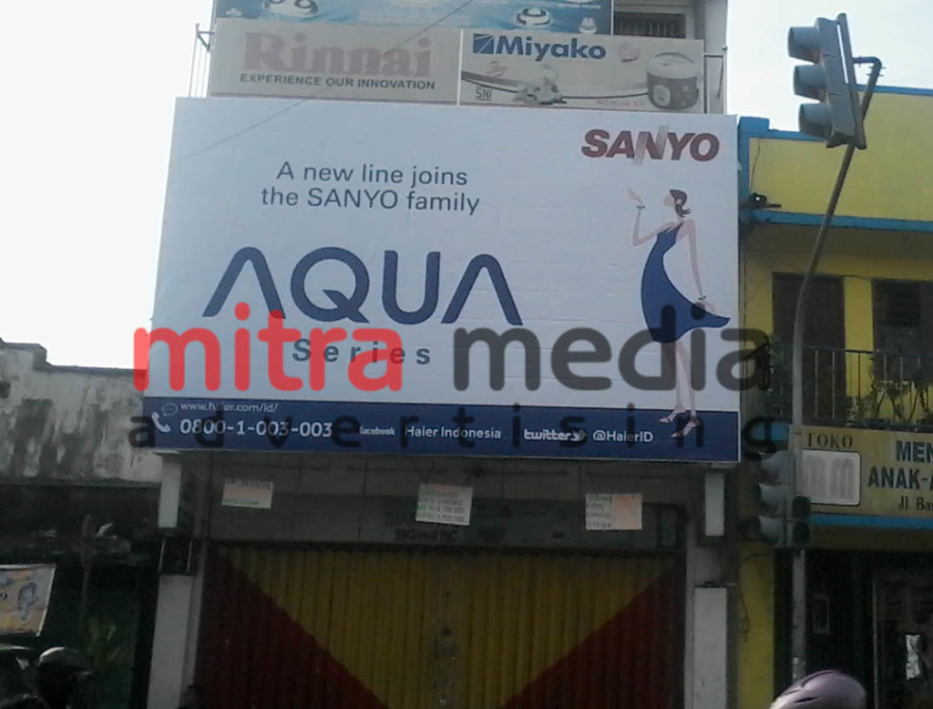 Advertising-Surabaya-Iklan-Outdoor-Billboard-Reklame-3-1024x778