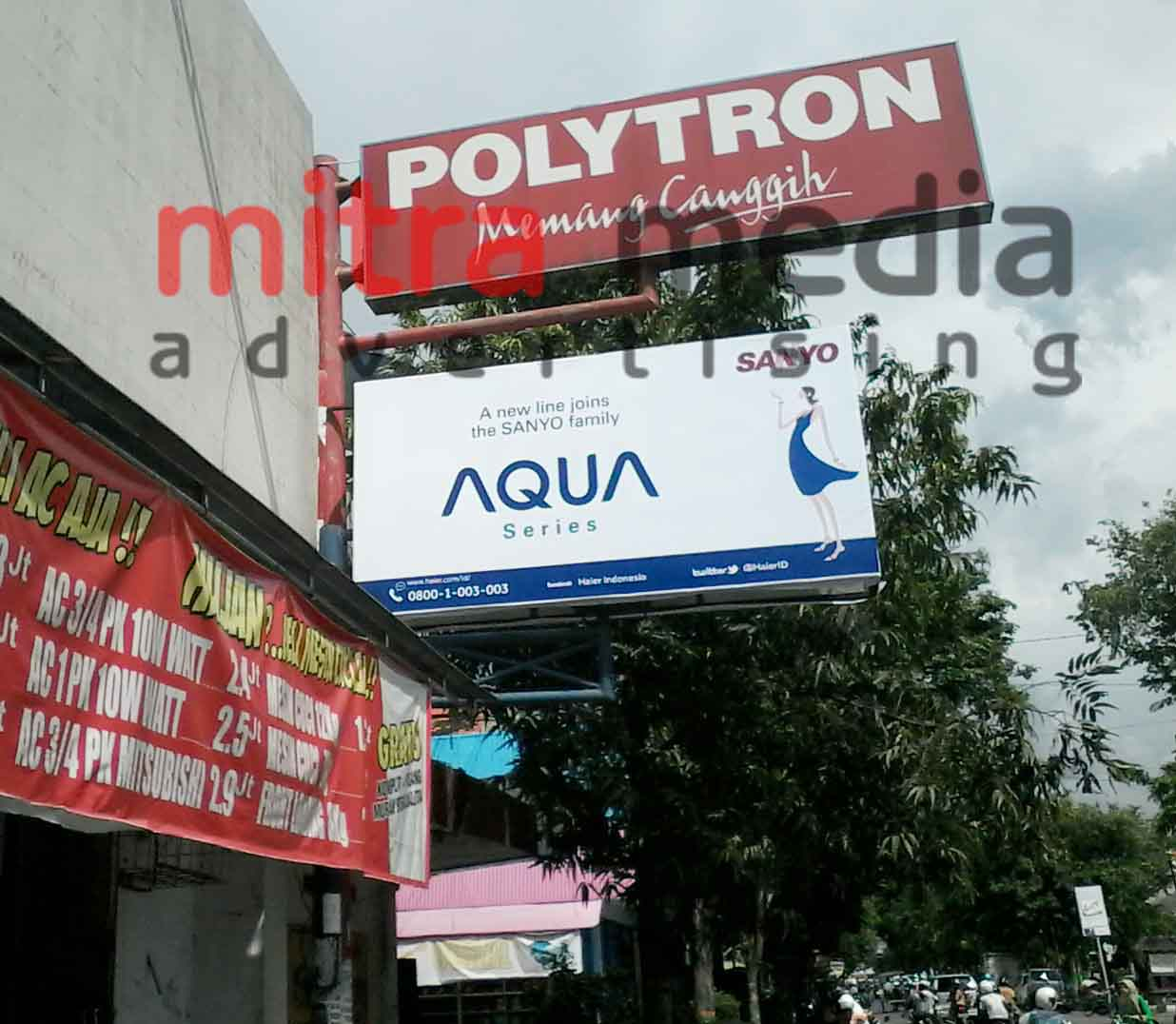 Advertising-Surabaya-Iklan-Outdoor-Billboard-Reklame-323